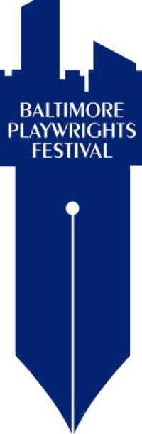 Baltimore-Playwrights-Festival-to-Host-New-Play-Reading-Marathon-223-20010101