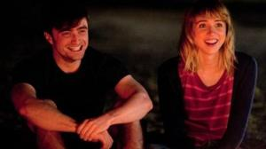 Review Roundup: Daniel Radcliffe Stars in New Romantic Comedy WHAT IF