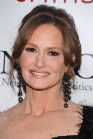 Melissa Leo to Star in Critically Acclaimed Indie BOTTLED UP