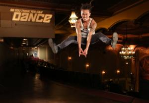 SYTYCD Recap: Was This the Best Audition Show Ever?