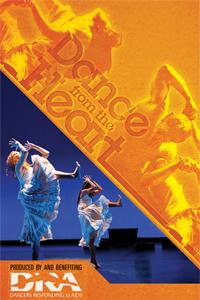 DANCE-FROM-THE-HEART-to-Play-Cedar-Lake-Theater-128-29-20010101