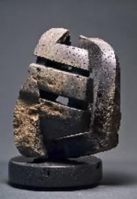 Hiroyuki Okumura's NEST OF WIND to Open at Howard Scott Gallery, 2/21