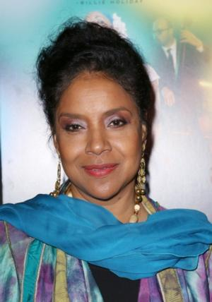 Phylicia Rashad, Jeremy Jordan and More to Star in OUTLIVING EMILY