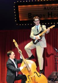 Ogunquit Playhouse Announces 2013 Season