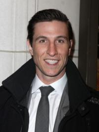 Tony-Nominee-Pablo-Schreiber-Set-for-New-NBC-Drama-Pilot-20130227