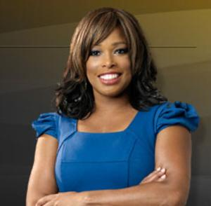FOX Sports Names Pam Oliver Senior Correspondent