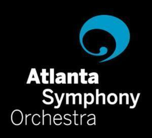 Donald Runnicles to Guest Conduct ASO, Begin. 3/13