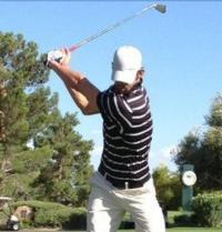 Olympian Michael Phelps to Headline Golf Channel's FEHERTY LIVE, 9/26