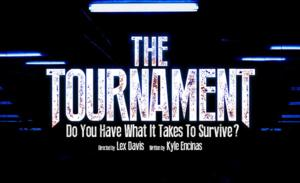 BWW Reviews: Competition Reigns in 'THE TOURNAMENT' and 'R+J: STAR-CROSS'D DEATH MATCH'