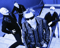 Wishbone Ash to Return to Bridge Street Live, 3/5