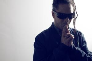 Roni Size Announces New Solo EP and Album