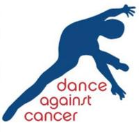 DANCE AGAINST CANCER, An Evening to Benefit the American Cancer Society, Set for 5/6