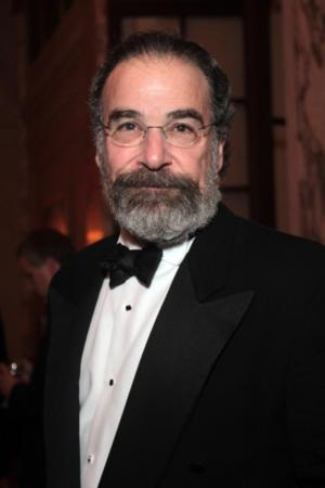 Mandy Patinkin Coming Back to Broadway in 2015?