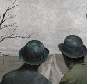 Seattle Shakespeare Company to Present WAITING FOR GODOT