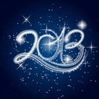 Happy New Year! BWW Houston Looks Ahead at What's Coming Up in 2013!