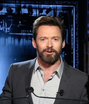 Hugh Jackman Was Considered for Proposed Film of PHANTOM OF THE OPERA Sequel