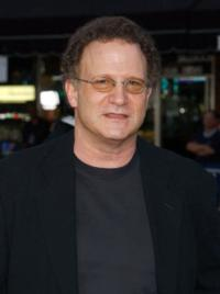 Albert Brooks Signs On for Disney/Pixar's FINDING NEMO Sequel