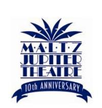 Maltz Jupiter Theatre's Conservatory of Performing Arts Announces Summer Camps and More