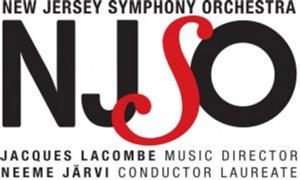 NJSO to Host First #ORCHESTRAYOU on Today
