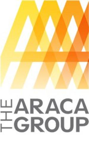 The Araca Project Announces Seven Original Productions