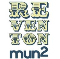 mun2 to Hold Chicago Auditions for REVENTION Guest DJ, 9/29