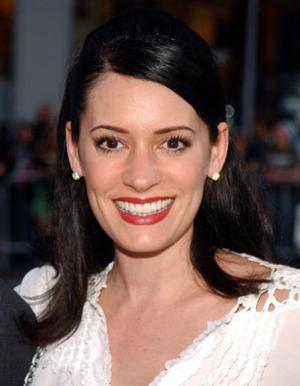Paget Brewster Joins the Cast of ABC Comedy Pilot 'Saint Francis'