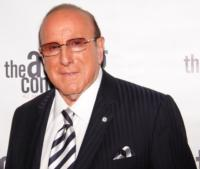 BREAKING NEWS: Clive Davis Bringing MY FAIR LADY Back to Broadway in 2014!