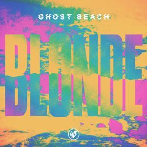 Ghost Releases New Video, Debut LP Drops 3/4 via Nettwerk Records
