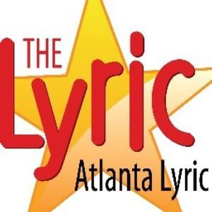 Atlanta Lyric Theatre Expands, Leases New 'Lyric Studio Theatre in the Square'