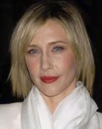 Vera Farmiga Joins Cast of A&E's BATES MOTEL