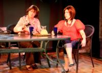 BWW-Review-Zeitgeist-Stage-Company-Sticks-With-Ayckbourn-20010101