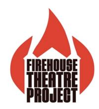 Firehouse Theatre Opens ANY GIVEN MONDAY, 2/15