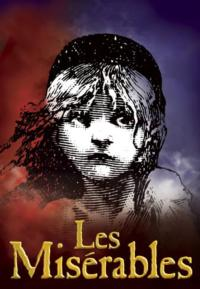 Full-Cast-Announced-for-Riverside-Theatres-LES-MISERABLES-20010101