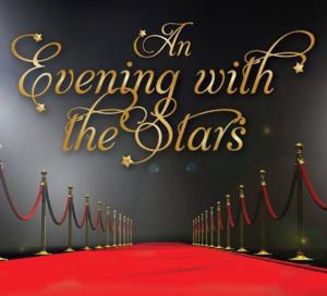 Chicagoland Chapter of Autism Speaks to Host AN EVENING WITH THE STARS Fundraiser, 3/2