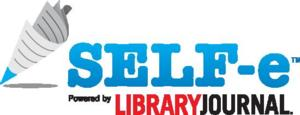 Library Journal and BiblioBoard Announce the Launch of Beta Versions of the LJ SELF-e