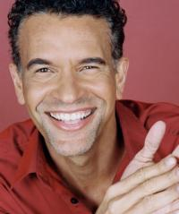 Brian Stokes Mitchell Announces SIMPLY BROADWAY Album and Actors Fund Benefit Tour