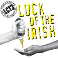 20-for-LUCK-OF-THE-IRISH-at-the-Claire-Tow-Theater-20010101