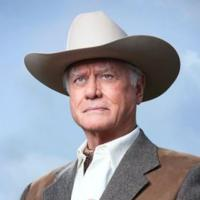TNT to Offer Online Streaming of First Seven Episodes of DALLAS