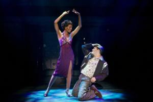 MEMPHIS THE MUSICAL to Play Fox Theatre, 4/17/2015
