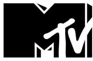 MTV Names Elli Hakami EVP of Current Series and Programming