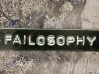 MTV to Premiere All-New Comedy Series FAILOSOPHY, 2/14