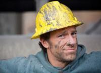 SILVER RUSH, Narrated by Mike Rowe, to Premiere 2/12 on Discovery