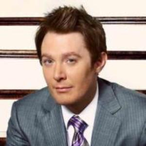 Clay Aiken to Perform at National Inclusion Project Champions Gala, 9/20