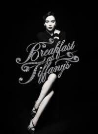Eddie Korbich, Paolo Montalban and More Join BREAKFAST AT TIFFANY'S; Full Cast Announced!
