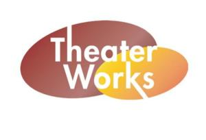 Theater Works NewWorks WESTival Begins Friday