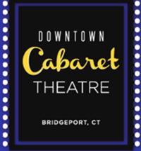 Downtown Cabaret Children's Theatre Presents FRECKLEFACE STRAWBERRY, Beginning 2/23