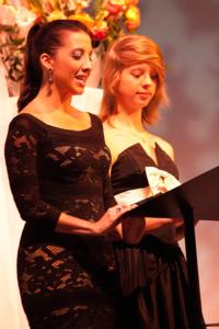 Photo-Coverage-The-2013-First-Night-Honors-Gala-Concert-20000101