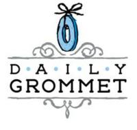 Daily Grommet Partnered with Vienne Milano Italian Stockings