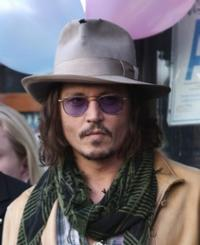 Johnny-Depp-to-Develop-TV-Series-Based-on-Shakespeares-Plays-20121011