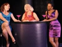 COUGAR THE MUSICAL Extends Through 6/2